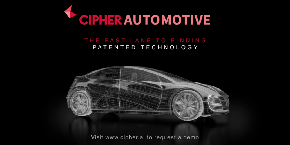 Cipher Automotive